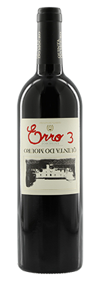 Quinta do Mouro ERRO 3